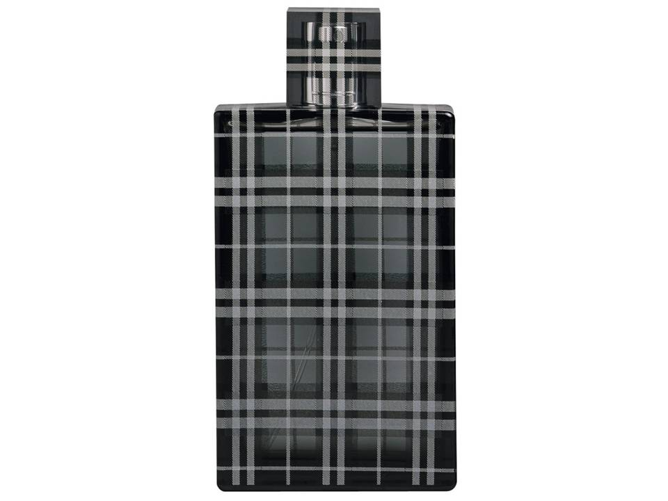 Brit  Uomo  by Burberry EDT NO BOX 100 ML.